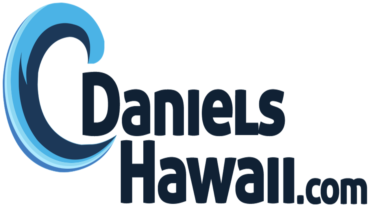 DanielsHawaii Tours & Vacation